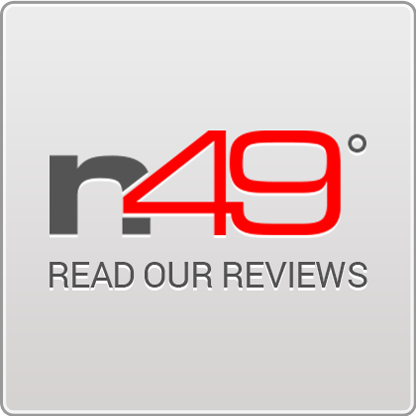 review MNR Electric on n49