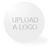Wheel Covers Unlimited logo